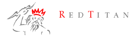 RedTitan UberED - More than a webpage