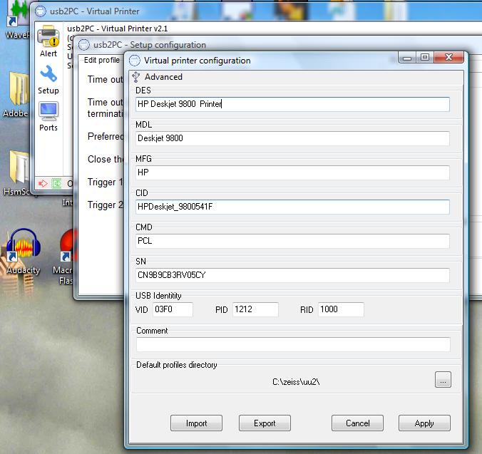 скачать драйвера hp deskjet f2280 для windows 7