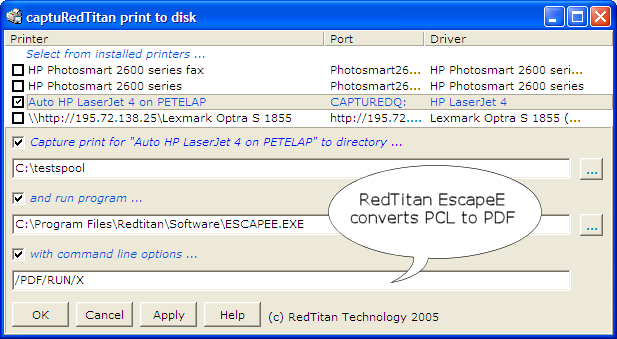 what is application data folder in windows xp