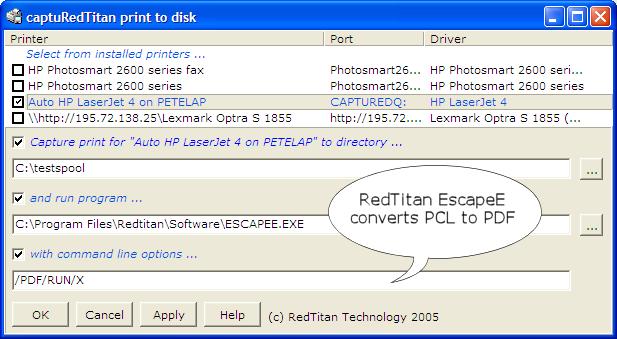 what is application data folder in windows xp